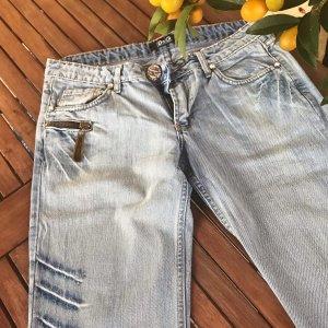 Jeans Dolce&Gabbana D&G Gr 31mit Swarovski