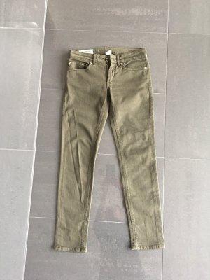 Jeans Dondup Gr.26