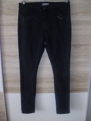 Jeans Dorothy Perkins
