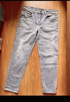 Jeans Drykorn 29/32