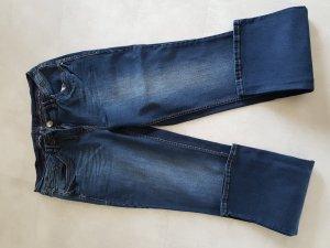 Cecil Vaquero elásticos azul oscuro