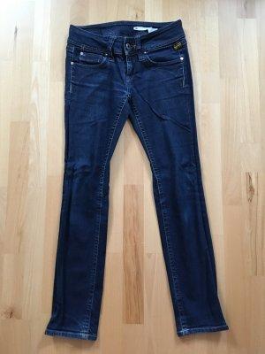 Jeans dunkelblau G-Star RAW 27/32