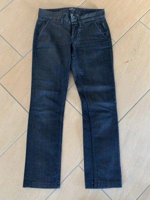 Jeans dunkelblau Mexx