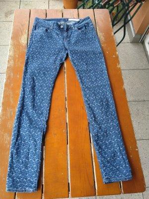 Jeans edc 29/32