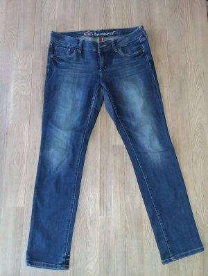 Jeans, EDC by Esprit, Gr 30/30