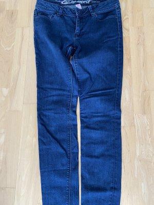 Jeans EDC Gr. 30/32