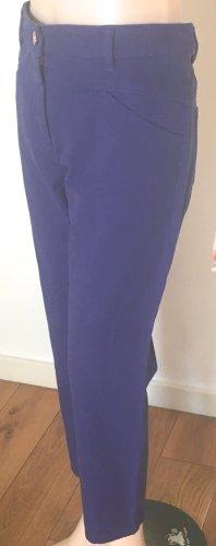 Jeans Escada Größe 36 lila