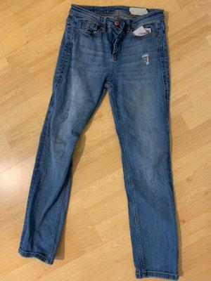 • Jeans •• [ESPRIT]