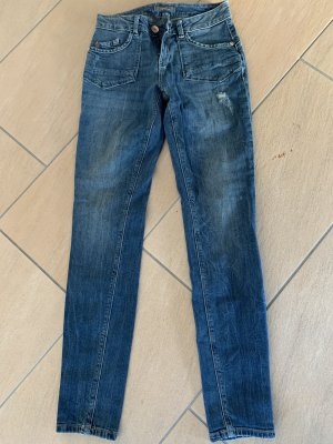 Jeans Esprit