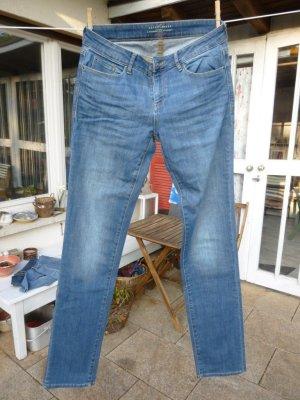 Jeans Esprit blau Gr.29/34 Gr. 38