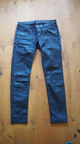 Jeans Esprit, coated