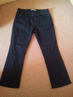 Jeans Esprit Denim schwarz Gr. 29 Bootcut