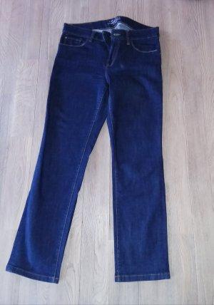 Jeans, Esprit, Gr 31/30, L