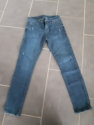 jeans esprit größe 36