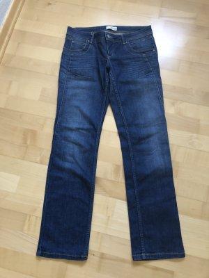 Jeans, Esprit, top Zustand, Größe 28/33