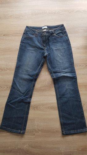 Jeans euforis