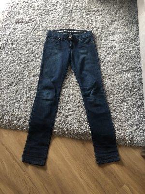 Jeans Faith Größe 28