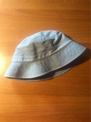 The classics Bucket Hat azure