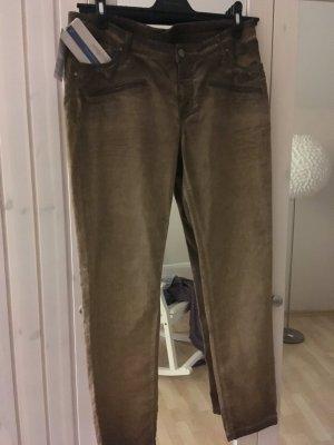 Jeans Friendtex