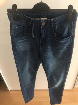Jeans für 13/14 Jährige