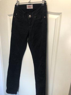 Jeans für den Dresscode Business Casual