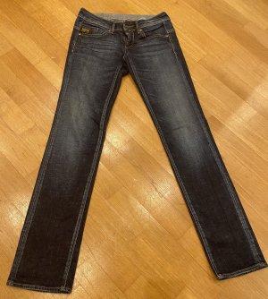 Jeans G-Star 28/34