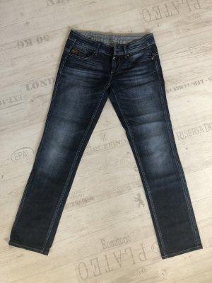 Jeans, G-Star