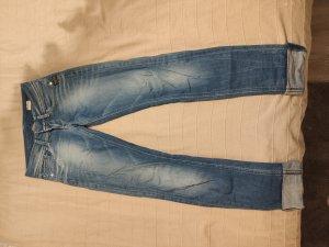 Jeans G-Star Grösse 26/34