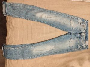 Jeans G-Star Grösse 27/32