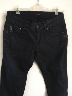 G Star Jeans   Gstar Raw 5204 Size 28   Poshmark