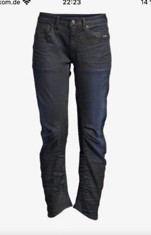 Jeans G-Star Raw NEU