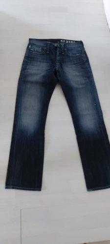 Jeans G-Star Raw W32 L34