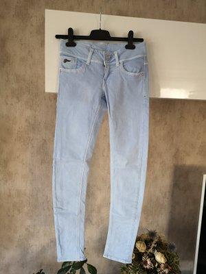 Jeans G-Star W 27 L 30