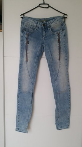 Jeans Gang 26
