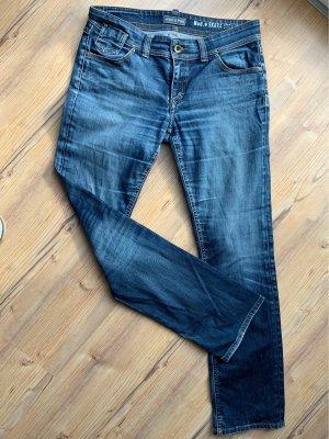 Jeans gerade geschnitten von Marc O'Polo