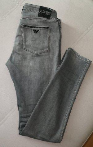 Jeans Giorgio Armani Gr. W29