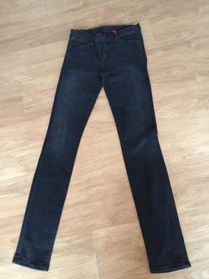 Jeans ( Goldsign)