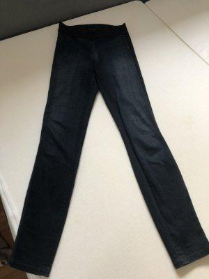 Jeans Goldsign