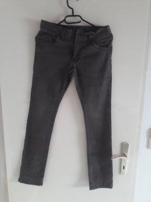 Jeans Gr. 158