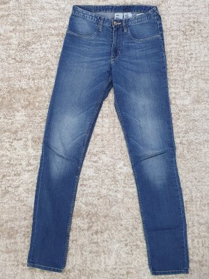 Jeans | Gr. 170