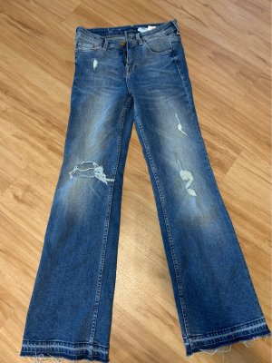 Jeans gr . 26/30