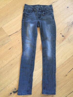 Jeans Gr. 26