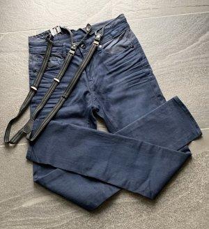 Jeans Gr.27/32 von G-Star