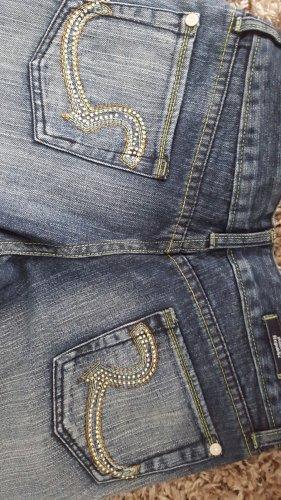 Jeans, Gr.27