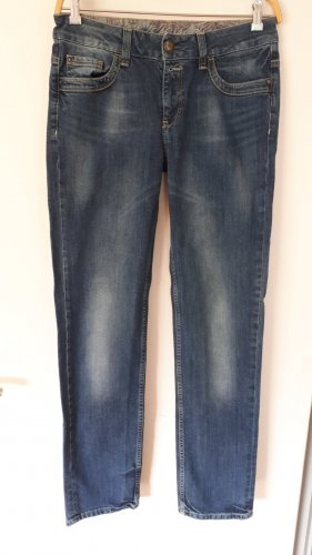 Jeans Gr. 28/32