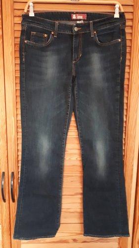 Jeans Gr. 32/32
