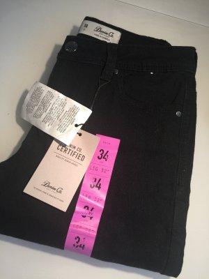 Jeans gr.34