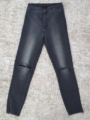 Jeans | Gr. 36