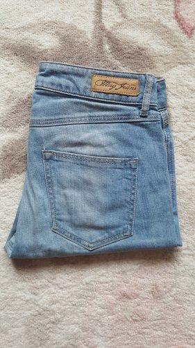 Jeans Gr:36