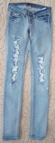 Jeans Gr. 36